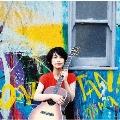 DAITAN! [CD+DVD]<初回生産限定盤>