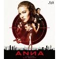 ANNA/アナ