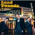 Tuxedo~タキシード~ [CD+DVD]<初回盤A>
