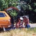 ボブ・スタンリーの想い出の夏、1976