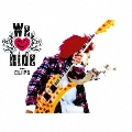 We love hide~The CLIPS~<期間限定盤>