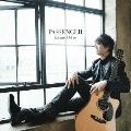 PASSENGER [CD+Blu-ray Disc]<初回生産限定盤A>