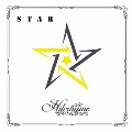 STAR ~リメイクベスト3~ [CD+DVD]<初回限定盤>