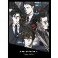 「PSYCHO-PASS サイコパス 3」 Original Soundtrack<初回生産限定盤>