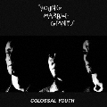Colossal Youth 40th Anniversary Edition [2CD+DVD]