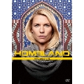 HOMELAND ホームランド ファイナル・シーズン DVDコレクターズBOX