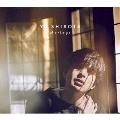 Mariage [CD+DVD+撮りおろし写真集]<初回生産限定盤>