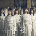 Nobody's fault [CD+Blu-ray Disc]<TYPE-B/初回限定仕様>
