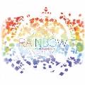 RAINBOW [CD+DVD]<初回限定盤>