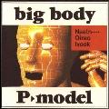 big body<限定盤>