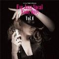 寺島靖国プレゼンツ For Jazz Vocal Fans Only Vol.4<数量限定盤>