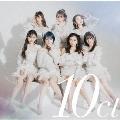 10ct<Type-B>