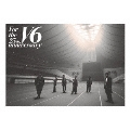 For the 25th anniversary<通常盤/初回限定スリーブ仕様>