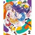 おちこぼれフルーツタルト Vol.2