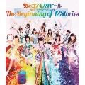 """虹のコンキスタドール 無観客""""Summer""""ワンマンLIVE The Beginning of 12Stories"""