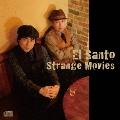 Strange Movies