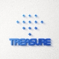 THE FIRST STEP:TREASURE EFFECT<初回生産限定フラッシュプライス盤>