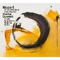 モーツァルト: クラリネット五重奏、ホルン五重奏曲