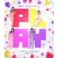 「PLAY!」 LIVE Blu-ray