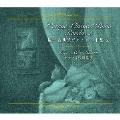 嵐 - 古典派ピアノ ロンド集2