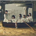 BAN [CD+Blu-ray Disc]<TYPE-D/初回限定仕様>
