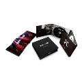 BAND-MAID ONLINE OKYU-JI (Feb. 11, 2021) [2Blu-ray Disc+CD+PHOTOBOOK]<完全生産限定盤>