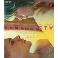 ベイビーティース デラックス版 [Blu-ray Disc+DVD]