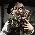bouquet [CD+Blu-ray Disc]<初回限定盤>