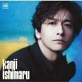kanji ishimaru 【10th anniversary edition】