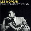 リー・モーガン Vol. 2<限定盤>
