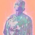 HOPE<通常盤>