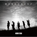 NEW ERA [CD+Blu-ray Disc]<限定盤C>