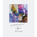 Where's My Yoyogi? at Makuhari & Documentary [2Blu-ray Disc+フォトブック]