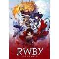 RWBY VOLUME 7<通常版>