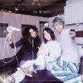 散漫 [CD+DVD]<初回限定盤>