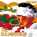 THE CULMINATION<通常盤>