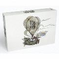 BEST of Kis-My-Ft2 [3CD+DVD+キスマイ付録(My フォトアルバム作成キット)]<初回盤B>