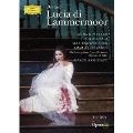ドニゼッティ:歌劇≪ランメルモールのルチア≫<初回生産限定盤>
