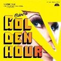 Golden Hour/Desafinado feat.akiko<生産限定盤>