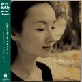 moon dance<レコードの日対象商品/完全生産限定盤>