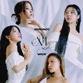 WAW -Japan Edition-<通常盤/初回限定仕様>