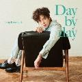 Day by day<通常盤/初回限定仕様>