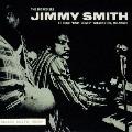 クラブ・ベイビー・グランドのジミー・スミス Vol.2<生産限定盤>