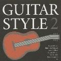 ギター・スタイル 2