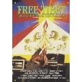 フリー・チベット~チベタン・フリーダム・コンサート1996<初回生産限定盤>