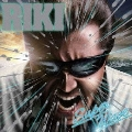 Super Wave  [CD+DVD]