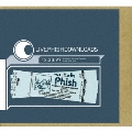 LIVE PHISH 12.30.97 Madison Square Garden, New York NY