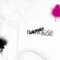 映画『BANDAGE バンデイジ』 サウンドトラック 『ANOTHER BANDAGE』