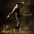 Eros [CD+DVD]<初回生産限定盤>