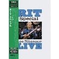 RIT スペシャル<期間限定生産盤>